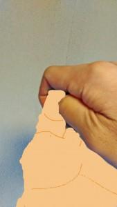button-only@2x 足裏の痛みはからだの不調?かも。ツボ押しで改善!