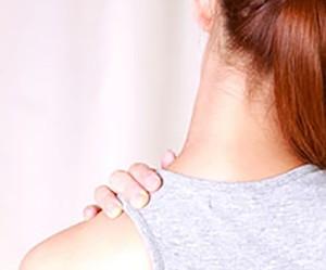 button-only@2x 頭痛(緊張型)気圧で悪化する症状の治し方。やわらげるツボとカンタンな押し方のコツ
