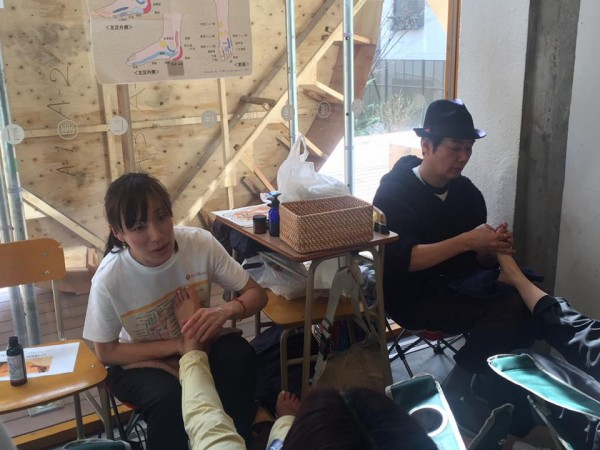 button-only@2x 千代田区で足ツボ体験イベント。台湾式リフレクソロジースクール実践研修会!