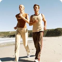 button-only@2x 血糖値を下げる運動と食事の習慣。血糖値をスパッと下げるつぼ