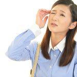 日射病対策。日射病の対策と不可欠な水分補給の方法
